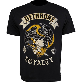 dethrone-royalty-shane-carwin-2.0-signature-tee