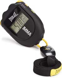 everlast-mma-interval-training-timer