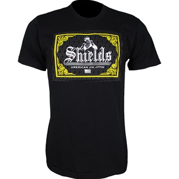 fdm-jake-shields-ufc-129-official-walkout-t-shirt