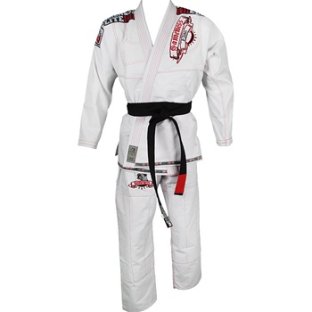 gameness-elite-gi-white