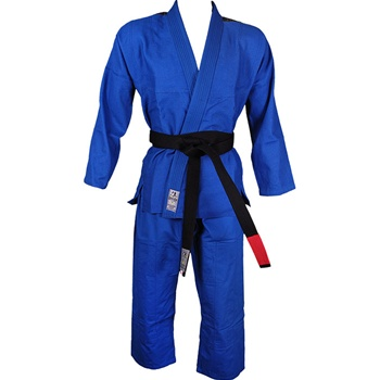 gameness-feather-gi-blue