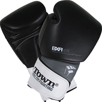 punchtown-bxr-ex-boxing-gloves