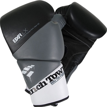 punchtown-bxr-lx-lace-up-boxing-gloves