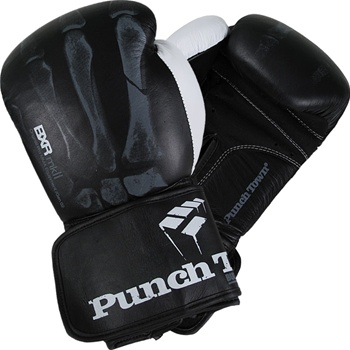 punchtown-bxr-mk-ii-boxing-gloves