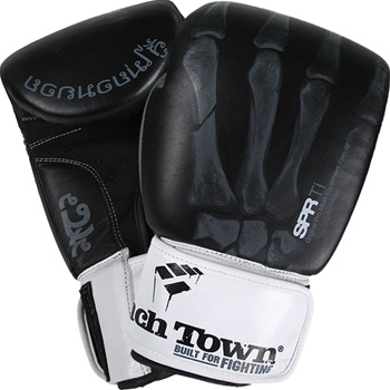 punchtown-spr-ti-thai-style-boxing-gloves