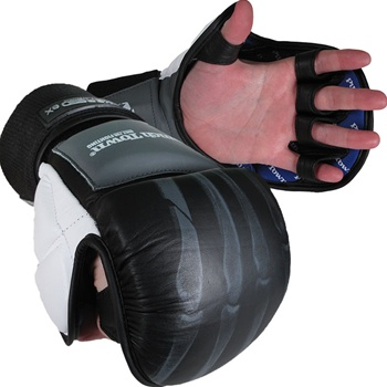 punchtown-x-breed-ex-mma-gloves