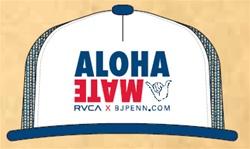 rvca-bj-penn-aloha-mate-ufc-127-trucker-hat