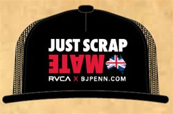 rvca-bj-penn-just-scrap-ufc-127-trucker-hat