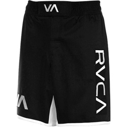 rvca-bj-penn-ufc-127-fight-shorts
