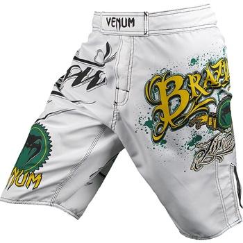 venum-auriverde-shorts
