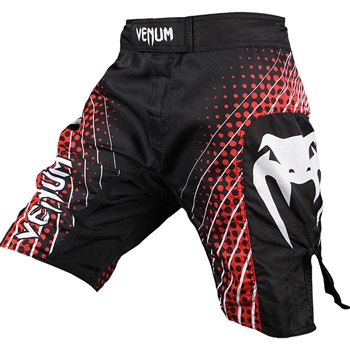 venum-electron-fight-shorts