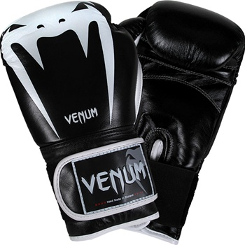 venum-giant-boxing-gloves