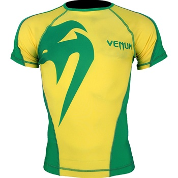 venum-giant-brasil-short-sleeve-rashguard