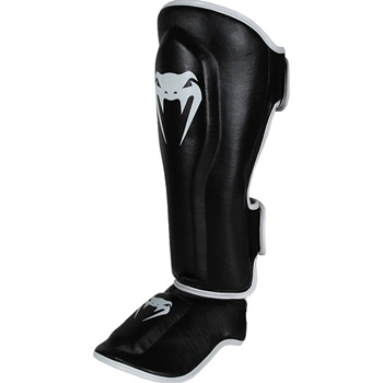 venum-power-standup-shinguards