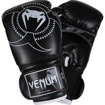 venum-target-boxing-gloves