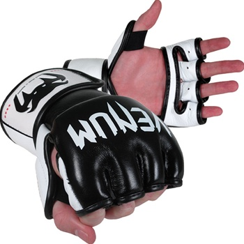 venum-undisputed-mma-gloves