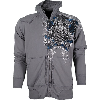 affliction-elm-zip-up-hoodie