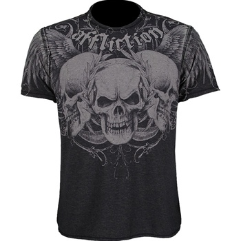 affliction-julius-reversible-tee