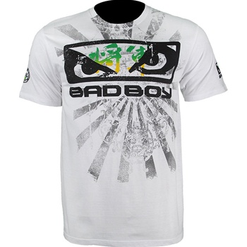 bad-boy-shogun-ufc-128-walkout-t-shirt