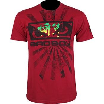 bad-boy-shogun-ufc-128-walkout-t-shirt