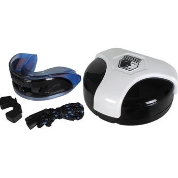brain-pad-3xs-professional-mouthguard