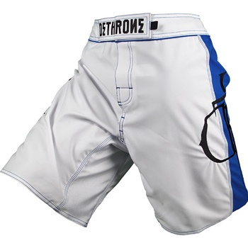dethrone-white-with-royal-dtr-fight-shorts