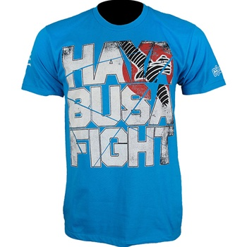 hayabusa-fight-t-shirt
