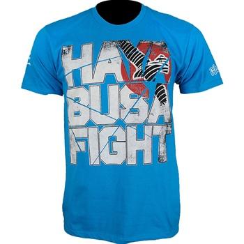 hayabusa-fight-t-shirt