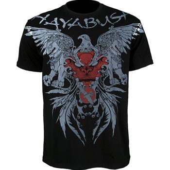 hayabusa-guardians-premium-t-shirt