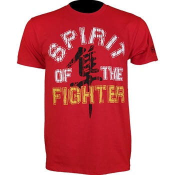 hayabusa-spirit-of-the-fighter-t-shirt