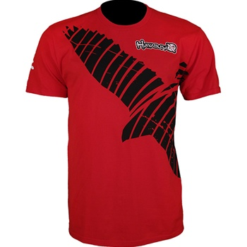 hayabusa-winged-strike-t-shirt