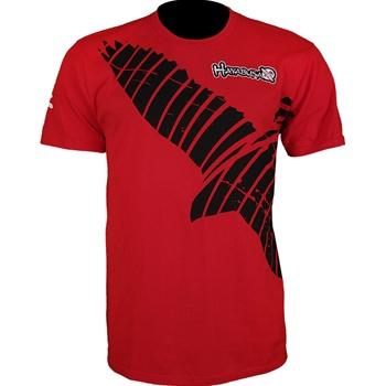 hayabusa-winged-strike-t-shirt