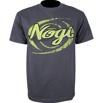 nogi-2011-green-logo-t-shirt