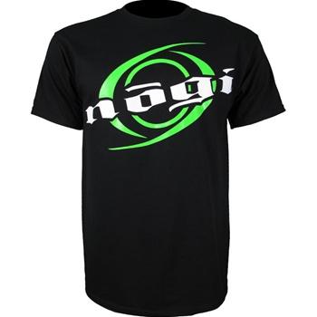 nogi-classic-green-logo-t-shirt