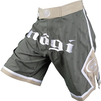 nogi-kingpin-limited-edition-fight-shorts-green