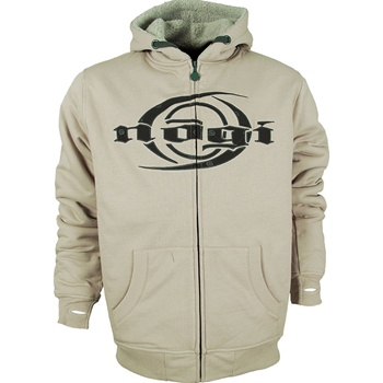 nogi-sherpa-lined-everest-zip-up-hoodie