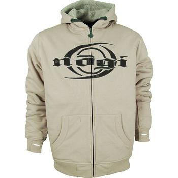 nogi-sherpa-lined-everest-zip-up-hoodie