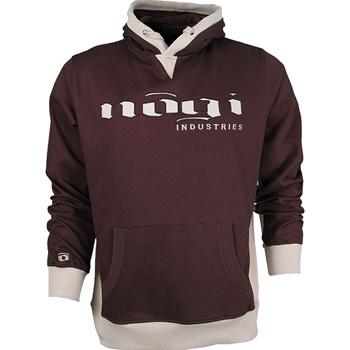 nogi-sierra-pullover-hoodie