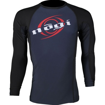 nogi-velox-sublimated-rank-long-sleeve-rash-guard