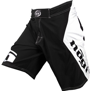 nogi-volt-rank-fight-shorts