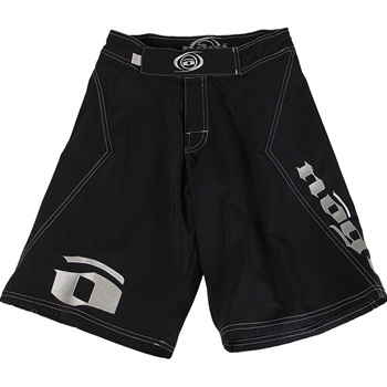 nogi-youth-volt-fight-shorts