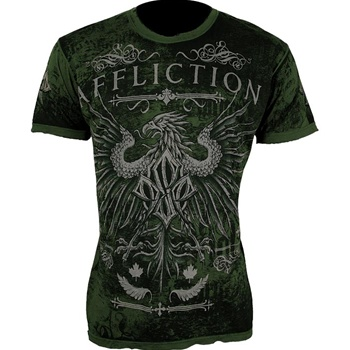 affliction-gsp-ufc-129-walkout-shirt-front
