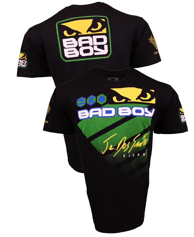 bad-boy-junior-dos-santos-ufc-131-walkout-t-shirt