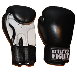 built-2-fight-thai-style-boxing-gloves