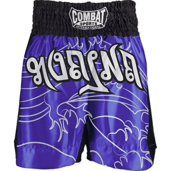 combat-sports-hybrid-muay-thai-shorts-koi-waves