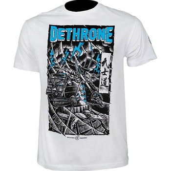 dethrone-jose-aldo-ufc-129-walkout-shirt