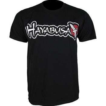 hayabusa-logo-shirt