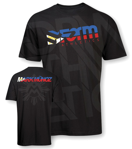 mark-munoz-ufc-131-shirt