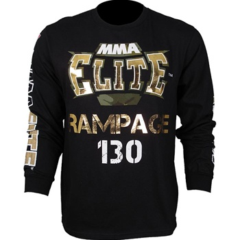 mma-elite-rampage-jackson-ufc-130-walkout-longsleeve-shirt