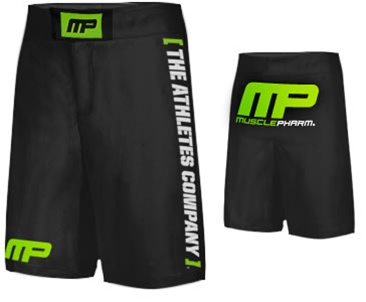 musclepharm-fight-shorts